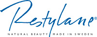 Restylane Atherton